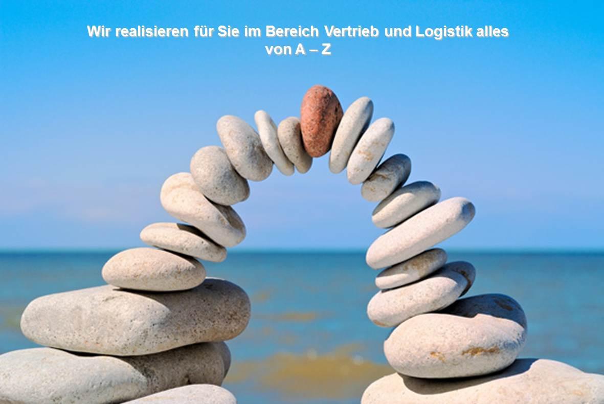 zen quotes on balance - photo #22